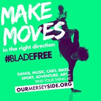preview image for 'Make moves in the right direction' digital image